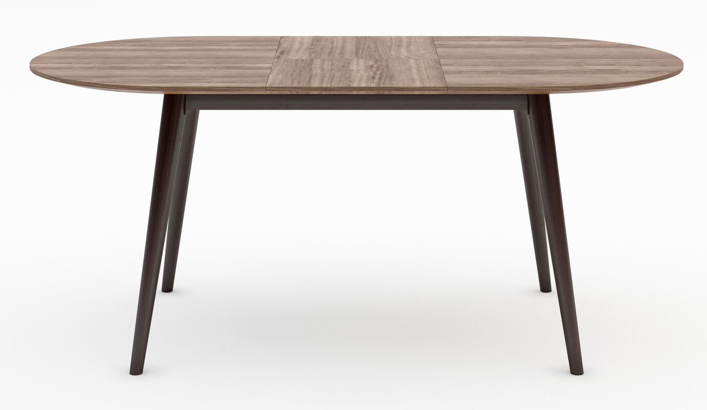 Mette Extendable Dining Table
