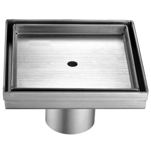 Alfi Brand SquareStainless Steel2
