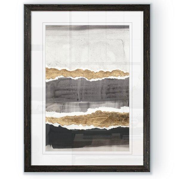 Art Gallery Solid  Greystone