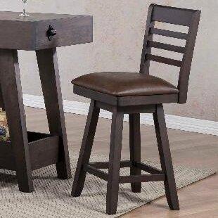 ECI Furniture Lexington Series 19