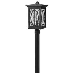 Hinkley Lighting Randolph Outdoor 1-Light Lantern Head