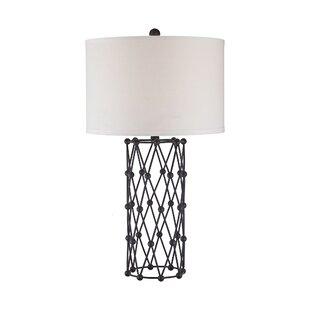 Belote 39 Table Lamp