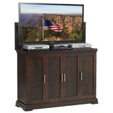 Linton TV Stand for TVs up to 55 by TVLIFTCABINET, Inc