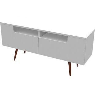 Artesano 62 inch  TV Stand