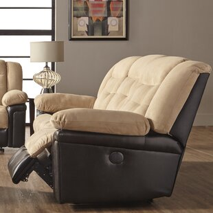 Currahee Power Wall Hugger Recliner