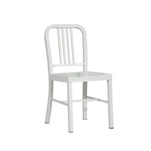 Ebern Designs Bundy Dining Chair (Set of 2)