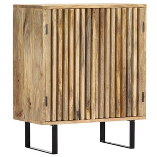 Roca Combi Chest By World Menagerie