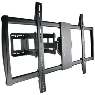 Swivel/Tilt Wall Mount for 60