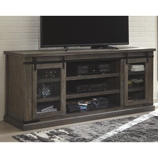 Theobald TV Stand for TVs up to 70