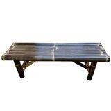 https://secure.img1-fg.wfcdn.com/im/93780454/resize-h160-w160%5Ecompr-r85/1137/113704258/Ozbourn+Flat+Wooden+Picnic+Bench.jpg