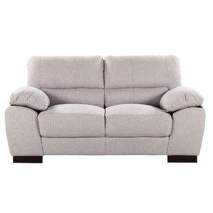 Lauren 2 Seater Sofa By Zipcode Design