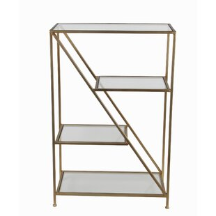 Great choice Hooper Accent Console Table By Wrought Studio