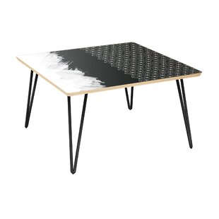 Eveland Coffee Table