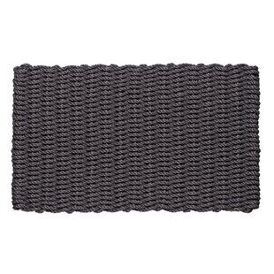 925bfeb9ab21 Modern Doormats | AllModern