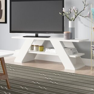 Enrico TV Stand For TVs Up To 50