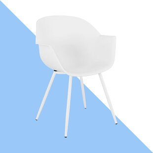 Hyeon Dining Chair By Hashtag Home