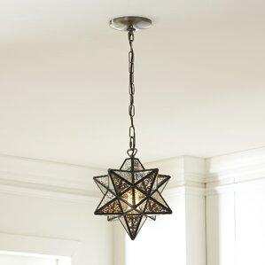 brass lighting fixtures. charlton 1light foyer pendant brass lighting fixtures r