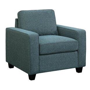 Scott Living Armchair