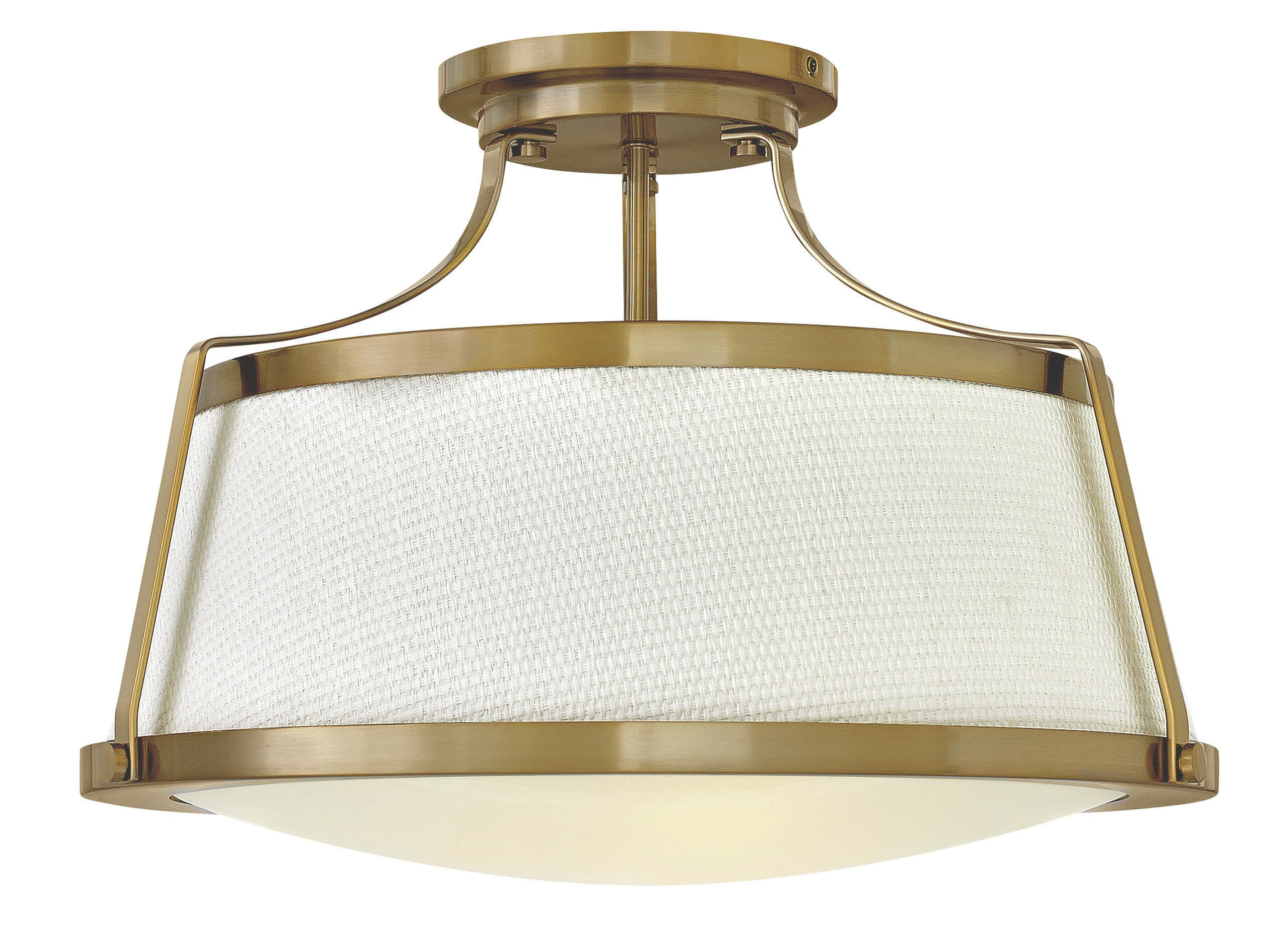 Semi Unique Statement Ceiling Lights You Ll Love In 2021 Wayfair