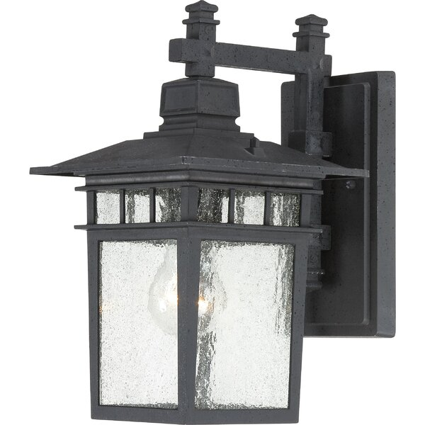 Farmhouse Rustic Outdoor Wall Lights Birch Lane