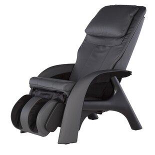 Massage Chairs Youu0027ll Love   Wayfair