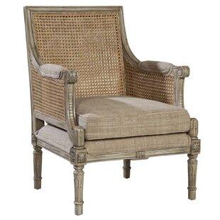 Furniture Classics Savoy Armchair