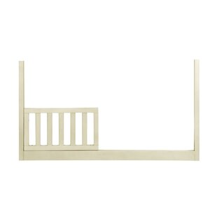 Buying Park Avenue Toddler Bed Conversion Rail ByBaby Appleseed