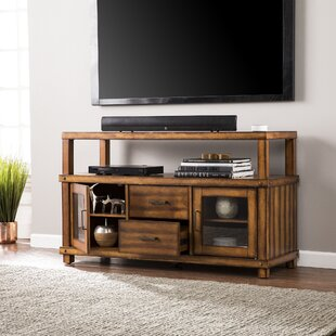 Union Rustic Laverton TV Stand for TVs up to 48