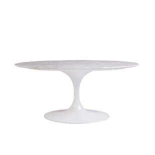 Schwindt Coffee Table by Orren Ellis