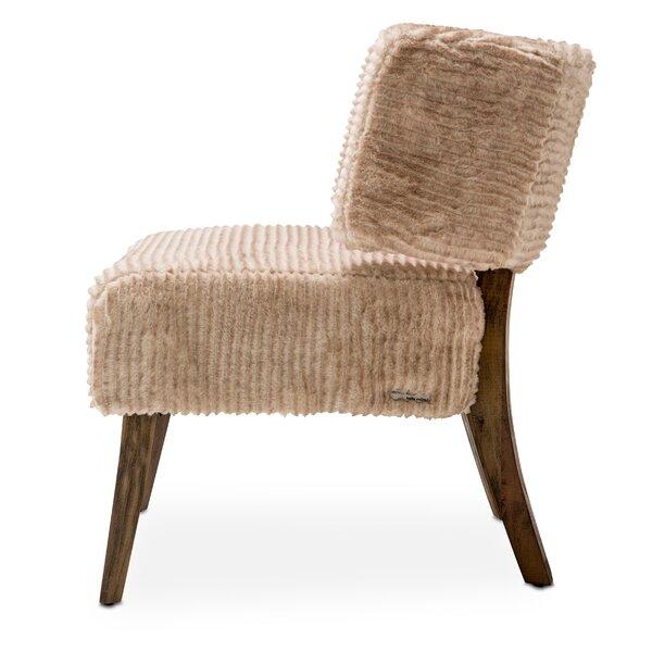Fine Half Moon Chair Wayfair Cjindustries Chair Design For Home Cjindustriesco