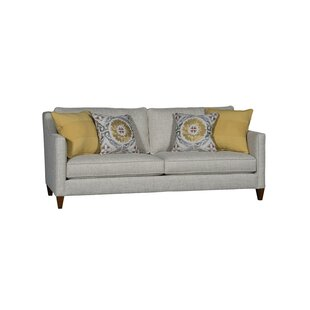 Shop Tisbury Sofa by Chelsea Home Furniture