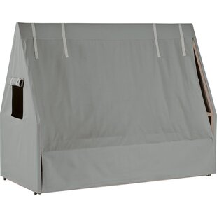 Dale Bed Tent By Norden Home