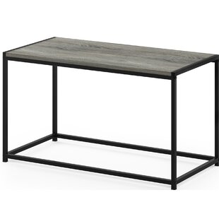 Glenva Coffee Table By Blue Elephant
