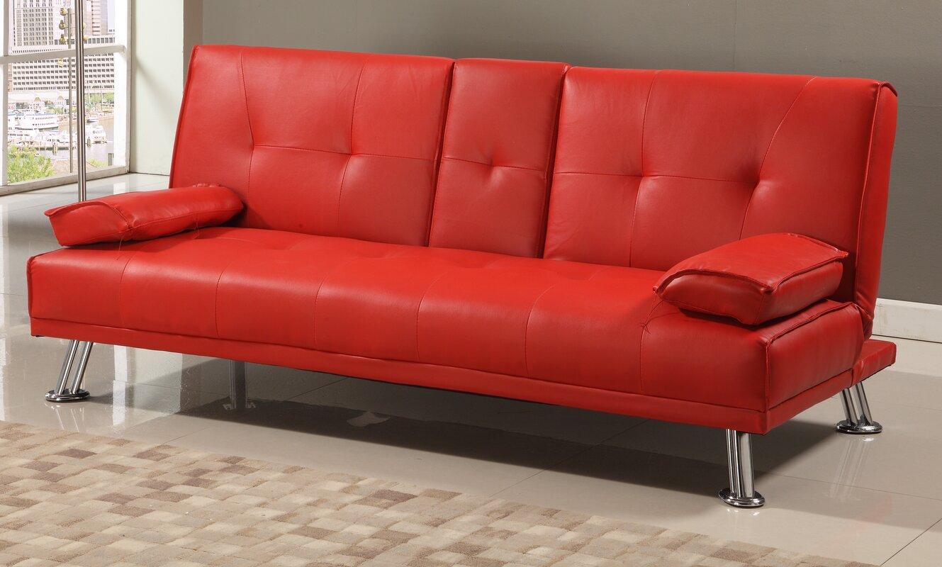 home haus 3 sitzer schlafsofa imelde bewertungen. Black Bedroom Furniture Sets. Home Design Ideas