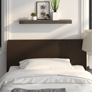 Albion Upholstered Headboard By Home & Haus