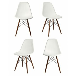 Harrison Dining Chair (Set of 4)