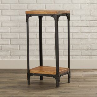 Buy luxury Almaden Pedestal Plant Stand By Trent Austin Design