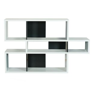 Bookcase By Ebern Designs
