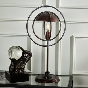 Art Deco Desk Lamp Wayfair