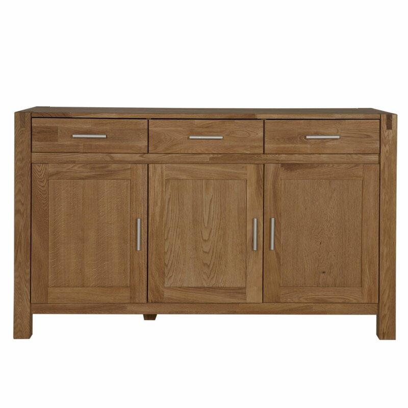 sam stil art m bel gmbh sideboard ophelia bewertungen. Black Bedroom Furniture Sets. Home Design Ideas
