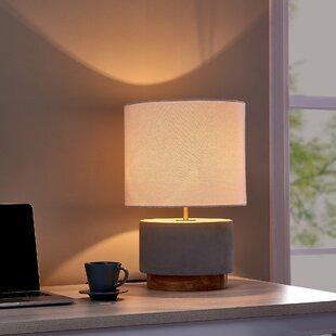 Fey 18 Table Lamp