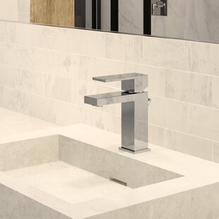Great Price Duro Single Hole Bathroom Faucet BySymmons