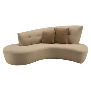 Odyssey II Sofa