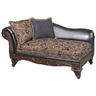 Serta Upholstery Floral Ch..
