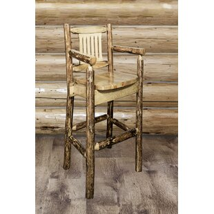 Tustin 30 Bar Stool by Loon Peak #1