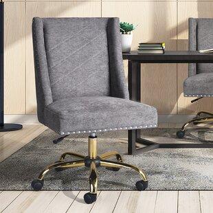 Crowell Task Chair