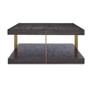 Corsi Coffee Table By Bloomsbury Market