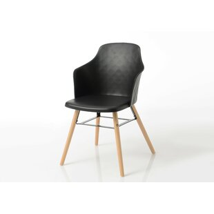 Waldrup Armchair By 17 Stories