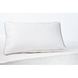 Square Pillow By Symple Stuff