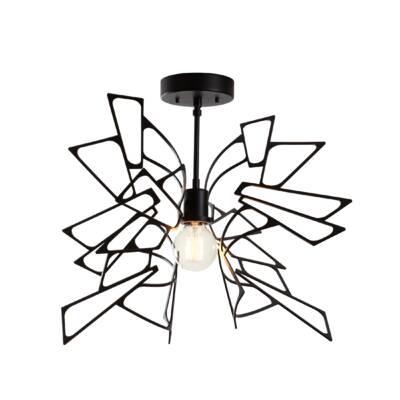 Adding Ceiling Fan Light Kit